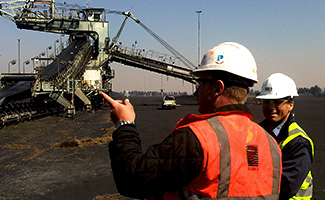 Inspections-and-Conveyor-Surveys