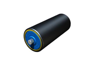 Melco | Conveyor Roller Manufacturer | Melco